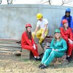 hoerskool-rustenburg-Kultuur-Revue