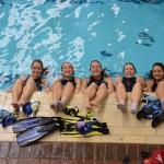 hoerskool-rustenburg-Sport-OWHokkie1