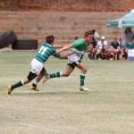 hoerskool-rustenburg-Sport-Rugby1